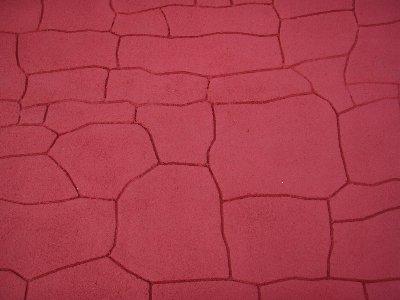 シャネル 財布 ピンク 偽物見分け方 | 楽天 シャネル